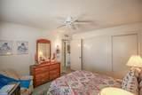12438 Lariat Drive - Photo 12