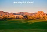 6839 Amber Sun Drive - Photo 48