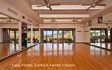 6839 Amber Sun Drive - Photo 54