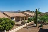 8508 Saguaro Blossom Road - Photo 10