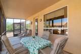 8508 Saguaro Blossom Road - Photo 13