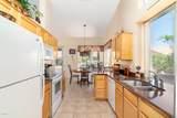 8508 Saguaro Blossom Road - Photo 22