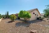 8508 Saguaro Blossom Road - Photo 4