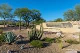 8508 Saguaro Blossom Road - Photo 41