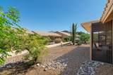 8508 Saguaro Blossom Road - Photo 5