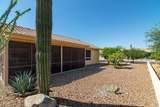 8508 Saguaro Blossom Road - Photo 7