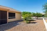 8508 Saguaro Blossom Road - Photo 8