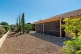 8508 Saguaro Blossom Road - Photo 9