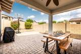 15430 Windrose Drive - Photo 44