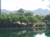 10055 Mountainview Lake Drive - Photo 32
