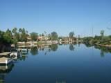 10055 Mountainview Lake Drive - Photo 33