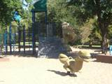 10055 Mountainview Lake Drive - Photo 38
