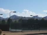 10055 Mountainview Lake Drive - Photo 39