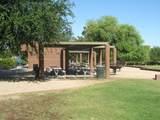 10055 Mountainview Lake Drive - Photo 42