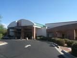 10055 Mountainview Lake Drive - Photo 48