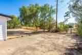 2875 Mariposa Road - Photo 33