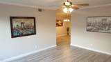 5118 Pershing Avenue - Photo 3