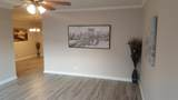 5118 Pershing Avenue - Photo 4