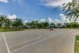 4423 Kenai Drive - Photo 32