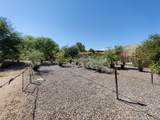 5335 Dixileta Drive - Photo 15