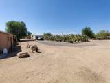 5335 Dixileta Drive - Photo 18