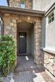 15832 12TH Way - Photo 2