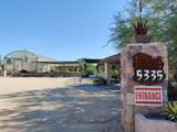5335 Dixileta Drive - Photo 1