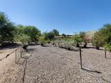 5335 Dixileta Drive - Photo 16