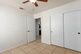 8831 112TH Avenue - Photo 23