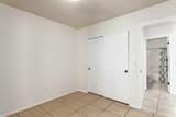 8831 112TH Avenue - Photo 25