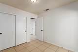 8831 112TH Avenue - Photo 26