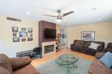 6125 Surrey Avenue - Photo 13