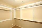 27575 67TH Way - Photo 27