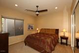 27575 67TH Way - Photo 28