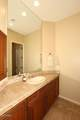 27575 67TH Way - Photo 30