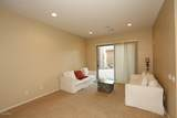 27575 67TH Way - Photo 31