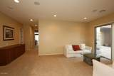27575 67TH Way - Photo 32
