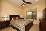 27575 67TH Way - Photo 33