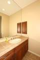 27575 67TH Way - Photo 35