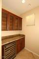 27575 67TH Way - Photo 37