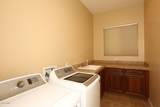 27575 67TH Way - Photo 38