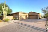 27575 67TH Way - Photo 44