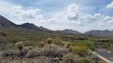14433 Vista Del Monte - Photo 11