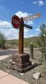 14433 Vista Del Monte - Photo 16