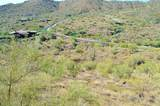 14433 Vista Del Monte - Photo 17