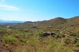 14433 Vista Del Monte - Photo 18