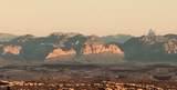 14433 Vista Del Monte - Photo 2