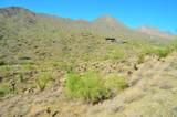 14433 Vista Del Monte - Photo 20