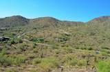 14433 Vista Del Monte - Photo 22