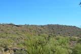 14433 Vista Del Monte - Photo 30